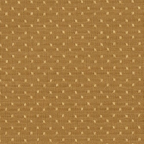 Wildon Home Small Dots Fabric
