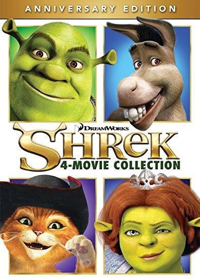 shrek 3 full movie online free no download