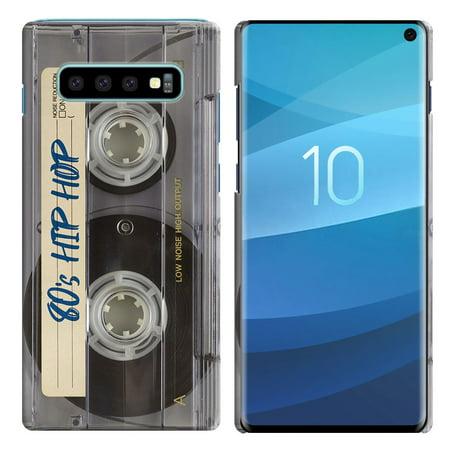 FINCIBO Samsung Galaxy S10 G973 6.1