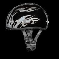 83be2242d91 Daytona Helmets Motorcycle Helmets - Walmart.com
