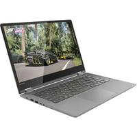 "Lenovo IdeaPad Flex 6-14IKB 14"" Touchscreen Laptop i3-8130U 8GB 128GB SSD W10H"