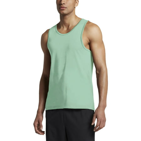 Ma Croix Men's Basic Sleeveless T Shirts Casual Acrive Hipster Tank (Best Mens Hipster Clothing Websites)
