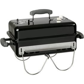 Classic Accessories Terrazzo Barbecue BBQ Grill Patio Storage Cover ...