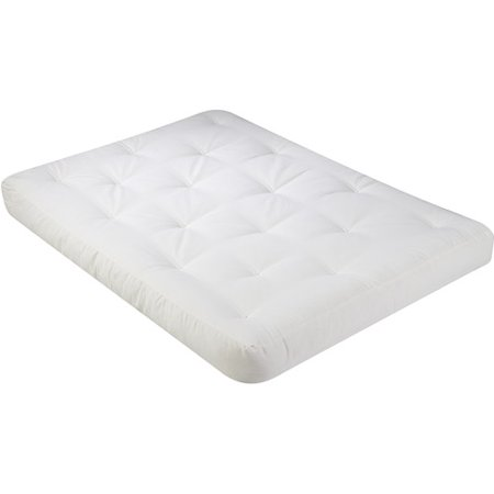 step clean mattress futon a wikihow cheap to titled image ways