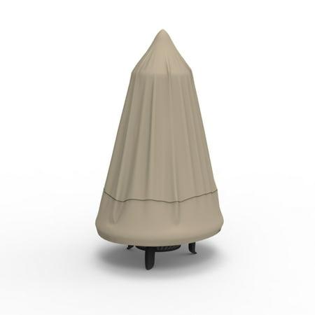 Tweed Tab (Budge 22