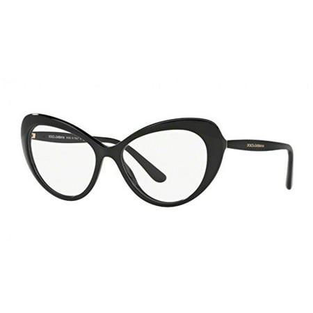Eyeglasses Dolce & Gabbana DG 3264 501 (Dolce And Gabbana Eyeglasses For Men)