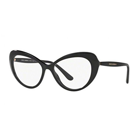 Eyeglasses Dolce & Gabbana DG 3264 501 (Dolce Gabbana Eyewear Frames)