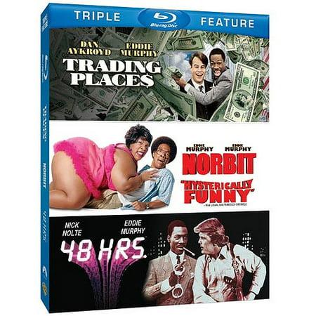 norbit full movie english free