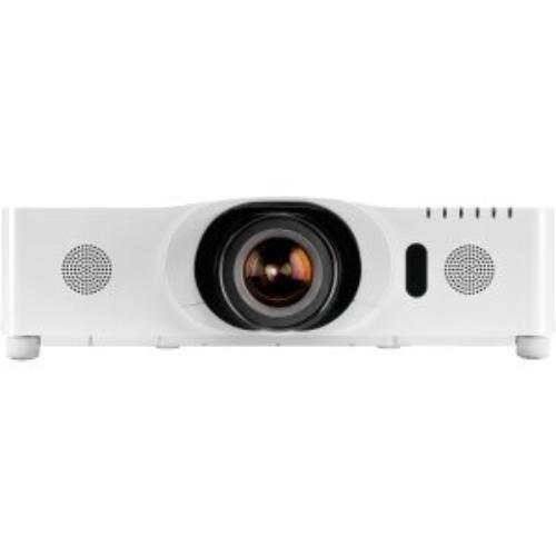 Hitachi CP-X8160 Cp-x8160 Xga 6000lumen 3000:1 2hdmi Lens by Hitachi