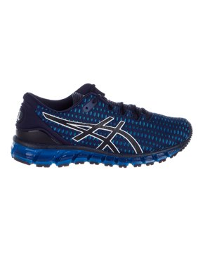 80e8036e065051 Product Image Asics GEL-Quantum 360 Shift Shoes - Mens
