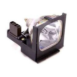 Replacement for INTERNATIONAL LIGHTING DLH19SA LAMP and HOUSING