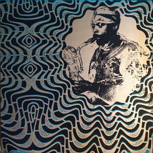Pat Patrick & the Baritone Saxophone Retinue Sound Advice [Vinyl] by