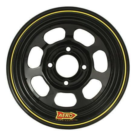 AERO Race Wheels 30-Series 13x8