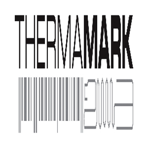 Thermamark , PURPLE RIBBON FOR STAR SP200/SP500, 12 PER CARTON, PRICED PER RIBBON, 30980012 PS524