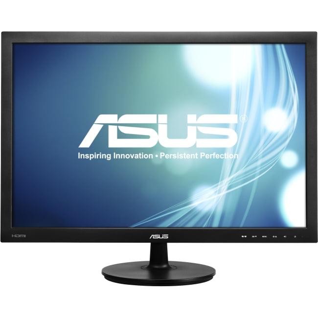 Asus VS24AH-P 24.1