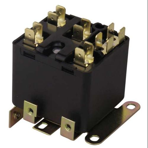 Magnetic Relay, 5MMA1