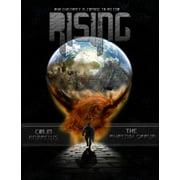 The Phoenix Group Rising - eBook