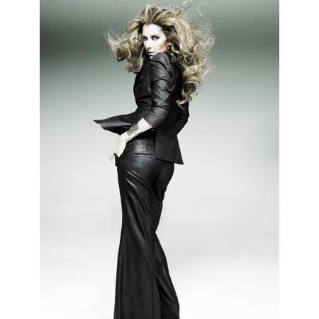 Celine Dion Poster 11x17 Mini (Celine Buy)