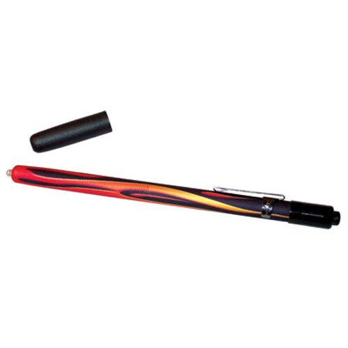 Streamlight 65093 Stylus Flame White LED Flashlight