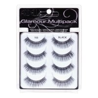Andrea Glamour Multipack, # 105