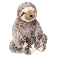Way To Celebrate Plush, Sloth 23""