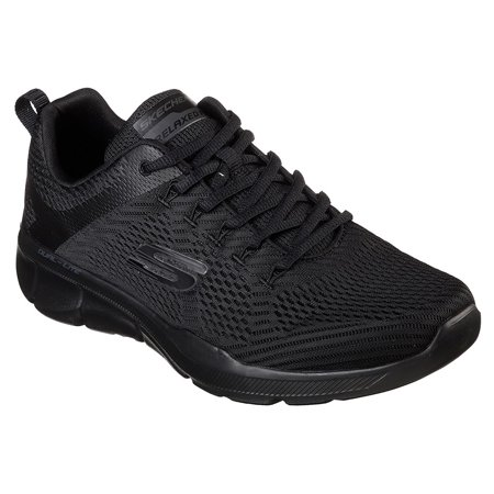 Skechers Mens Relaxed Fit Equalizer 3.0
