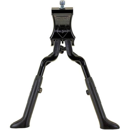 M-Wave Double Leg Bicycle Kickstand