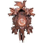 Alexander Taron 632-1 Engstler Weight-driven Cuckoo Clock - Full Size