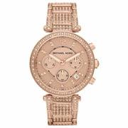 Michael Kors Women's Watch Rose Gold MK5663