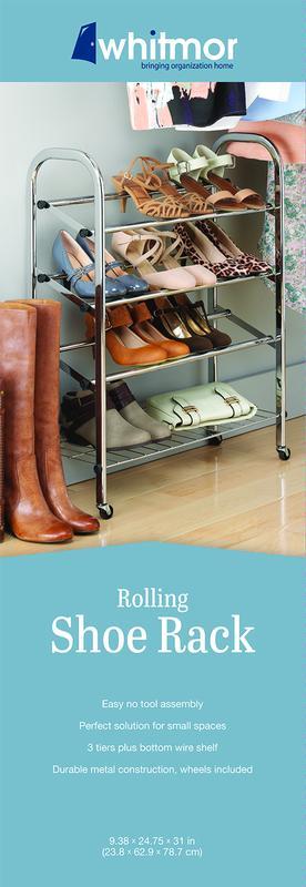 air cushion shoes New Balance Kids Shoes Size 1 Medium eBay