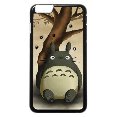 My Neighbor Totoro iPhone 7 Plus Case - Graduation Socks