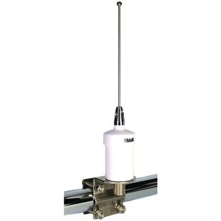 Tram 1603 Vhf Marine Antenna
