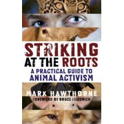 Striking At The Roots: A Practical Gt An - eBook