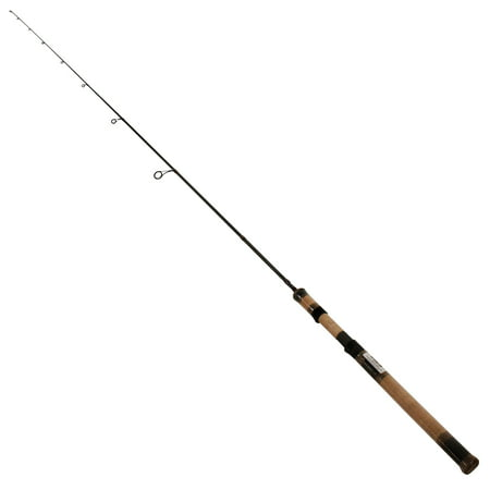 Okuma Guide Select Pro Trout Spinning Rod