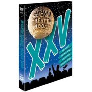 Mystery Science Theater 3000: Volume XXV by SHOUT FACTORY