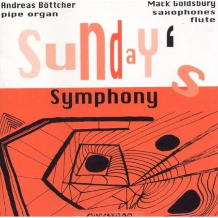 Sunday's Symphony