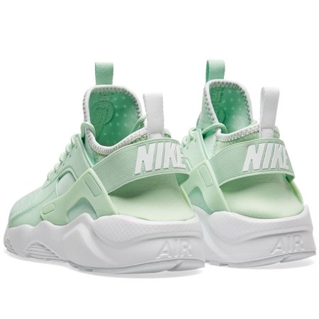 on sale 92780 ae3bc Nike Mens Air Huarache Run Ultra Fabric Low Top Lace Up - image 1 of 2 ...