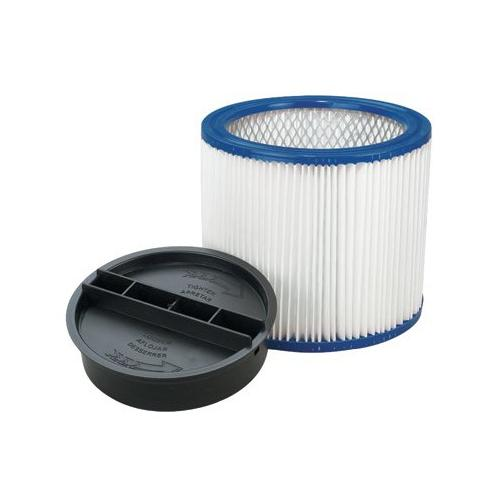 Shop-vac Small Debris and Dry Material Filters - 903-40-62 SEPTLS6779034062
