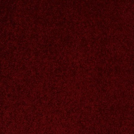 Home Queen Solid Color Burgundy 4