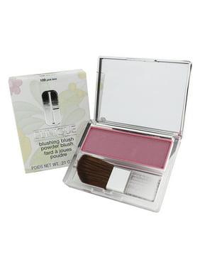 Clinique Blushing Blush Powder Face Blush, .21oz/6g