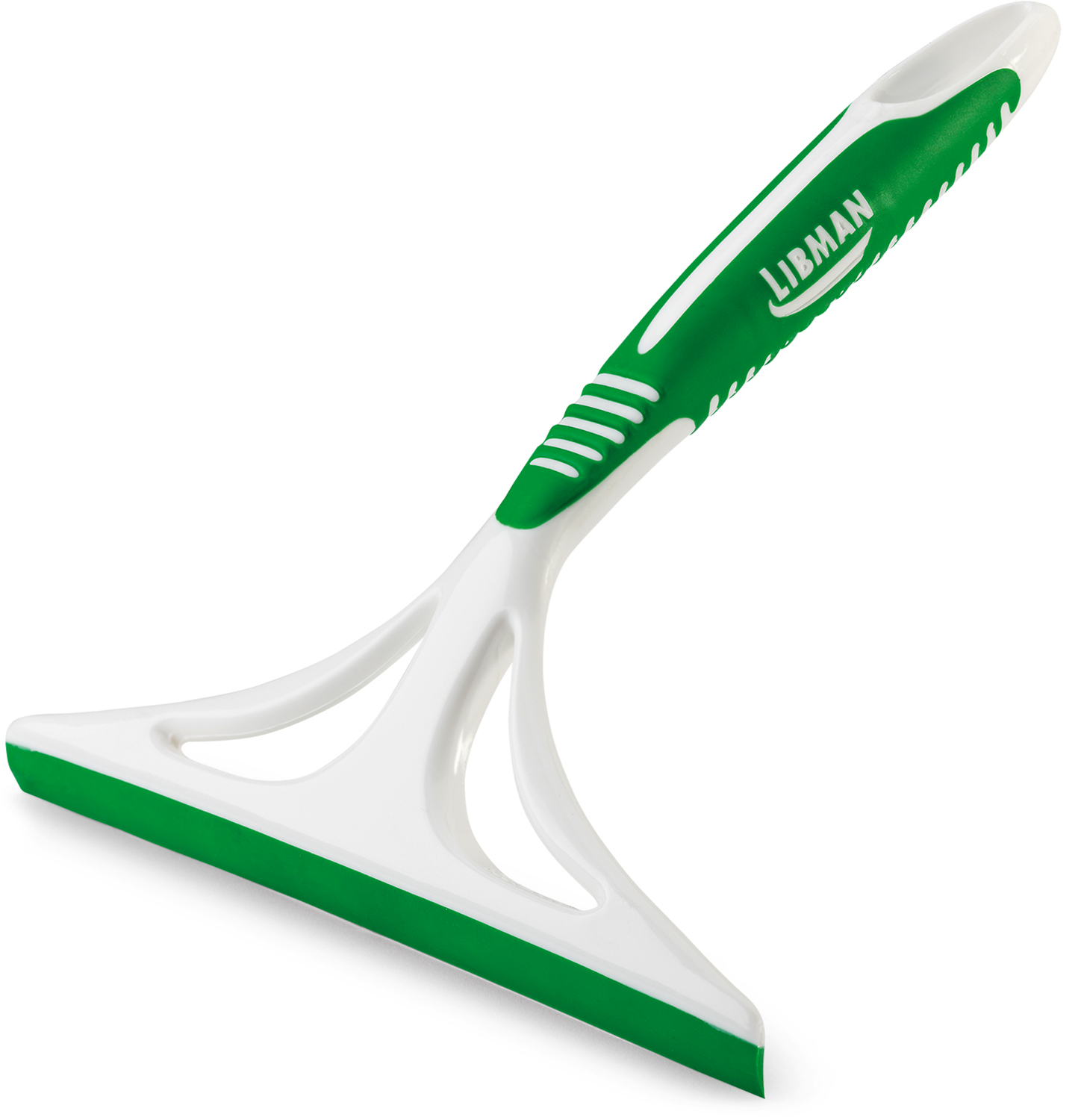 Libman Window Squeegee