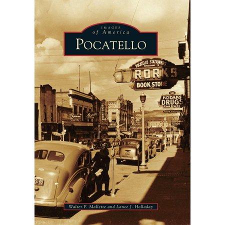 Discount Tire Pocatello >> Pocatello - Walmart.com