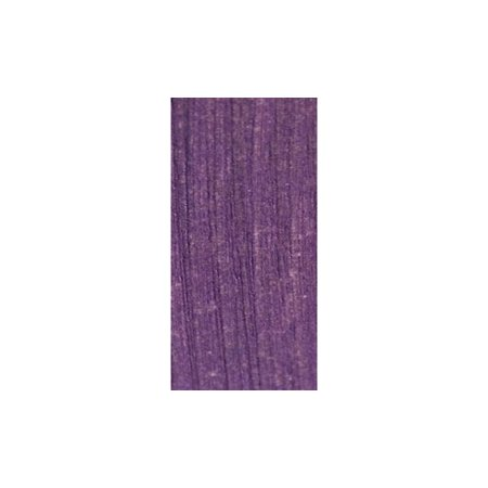 NYX Jumbo Eye Pencil - Purple Velvet