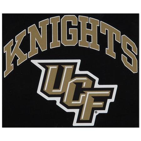 UCF Knights 12