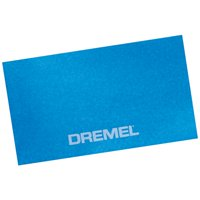Dremel BT41-01 Blue Build Tape, 10 Pk