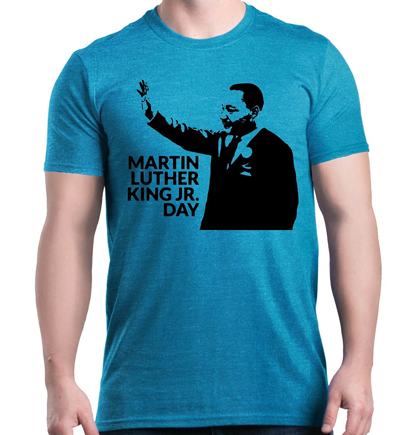 Mom S Favorite Martin Luther King Jr Day T Shirt American History