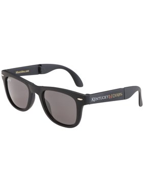 ae152b400a Product Image Kentucky Derby Foldable Sun Glasses - No Size