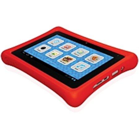 Nabi 2S SNB02-NV7A Kids Tablet PC - NVIDIA Tegra 3 Quad-Core (Refurbished)