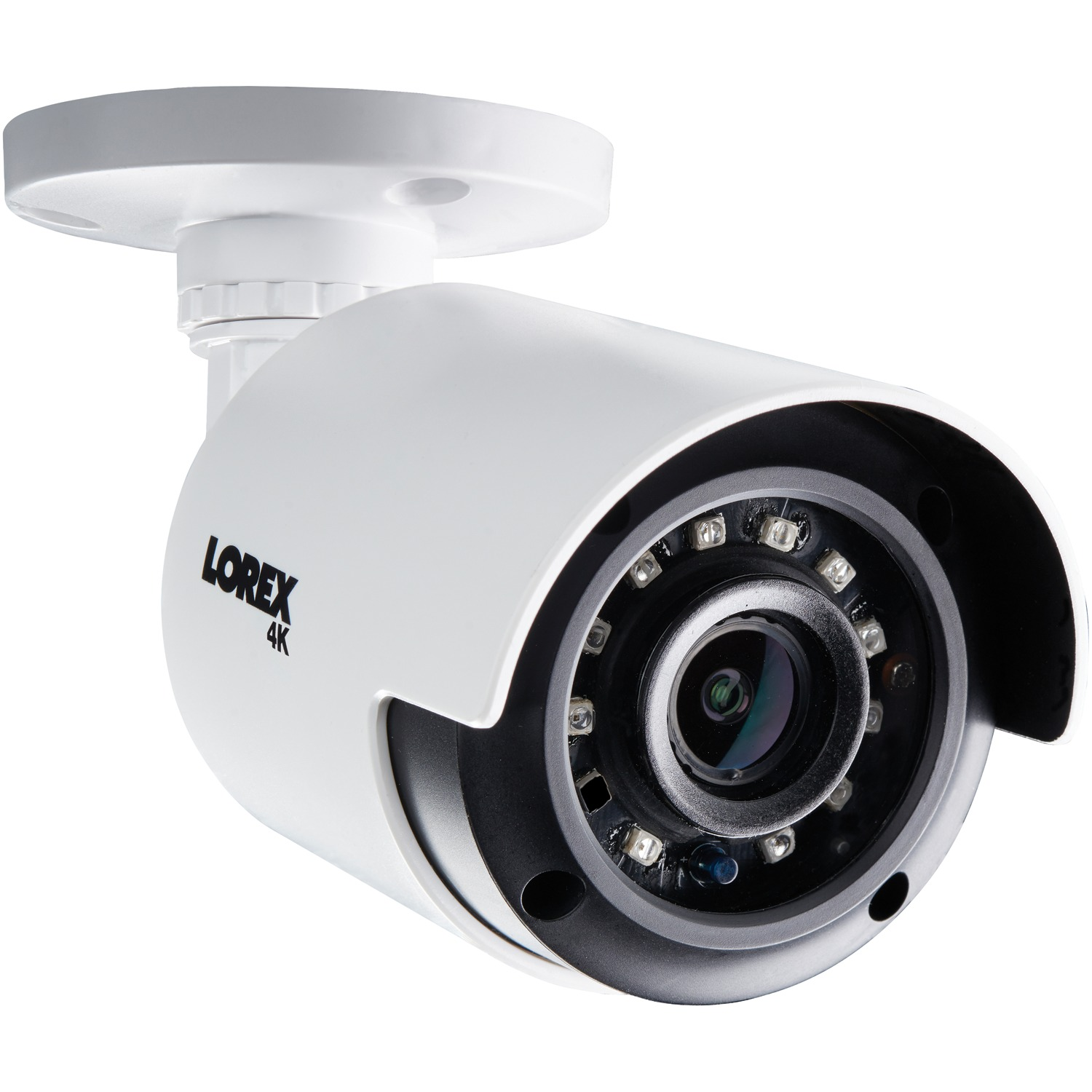 Lorex LBV8531B 4K Ultra HD Bullet Camera for Lorex LHV5000