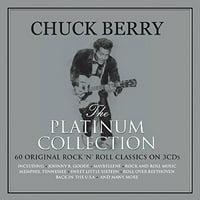 Platinum Collection (CD)